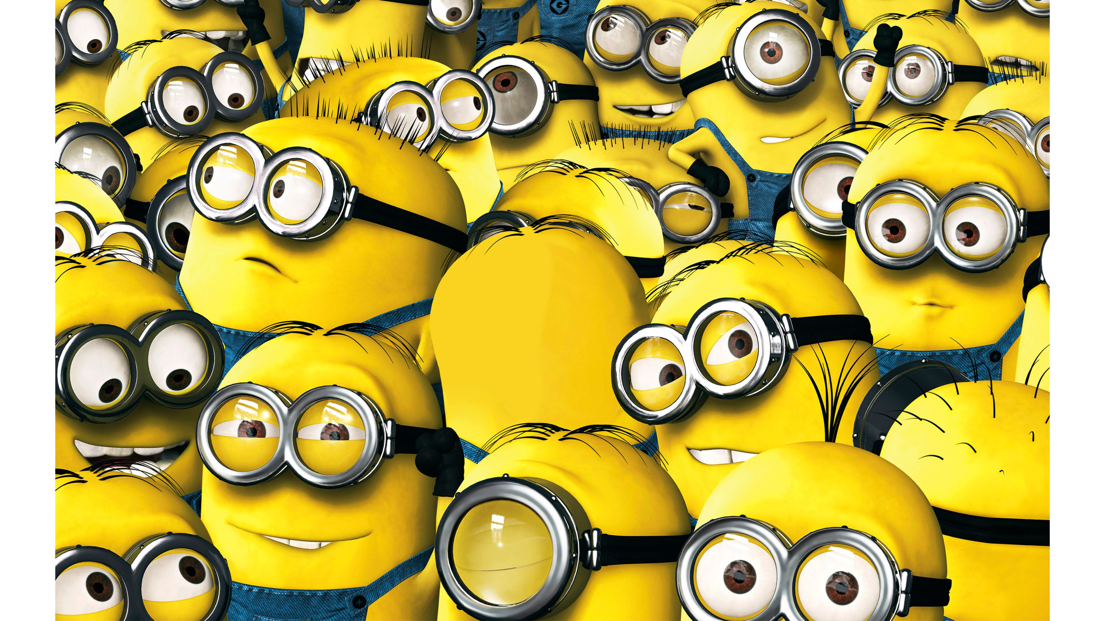 Minions Hd Wallpapers For Mobile Free Download Brownbeast